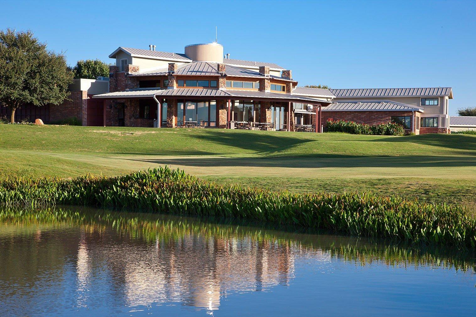 Teravista Golf Club Fairway Advisors