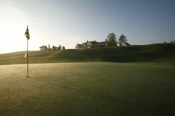 hickory heights golf club fairway advisors