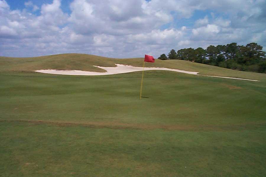 st james golf club fairway advisors golf course brokerage